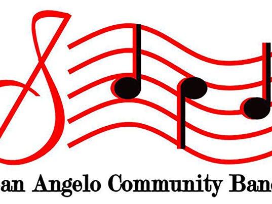 San-Angelo-Community-Band.jpg