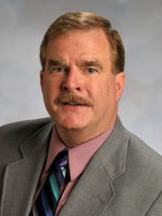 Pete Heffernan served as president of Bandit Lites
