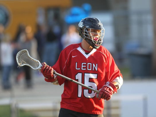 Leon lacrosse 027