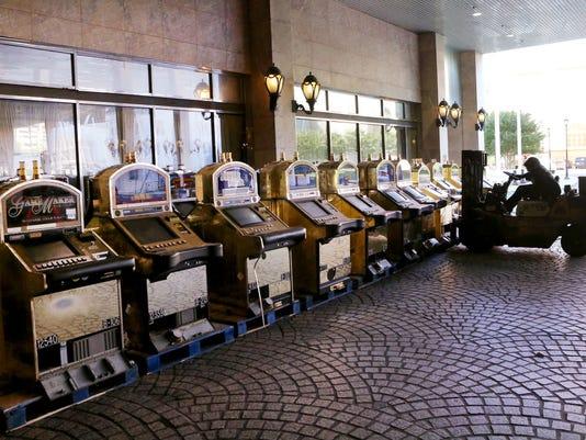 Travel Trump Casinos_Alt.jpg