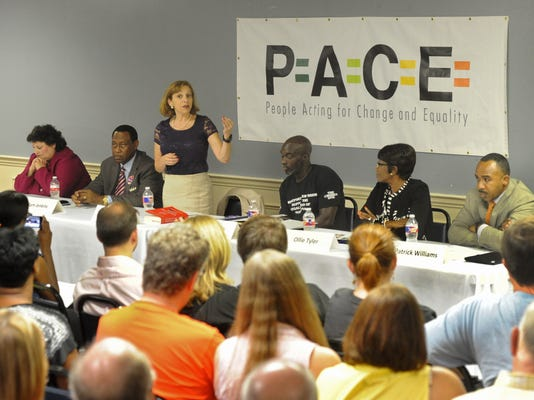 PACE Mayoral Forum 01.jpg