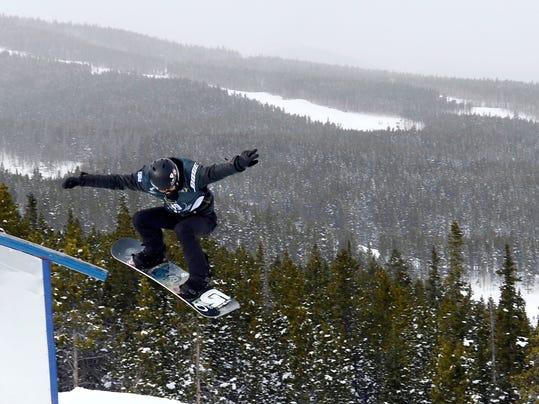 2014-1-9-shaun-white-slopestyle