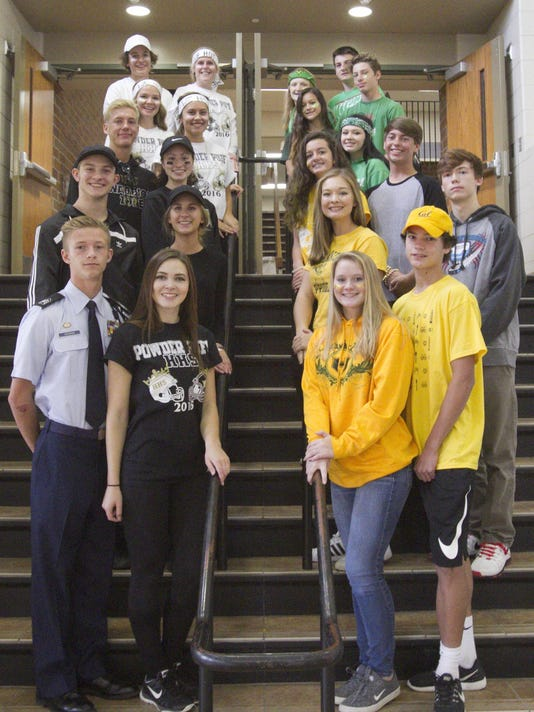 HHS homecoming court_01