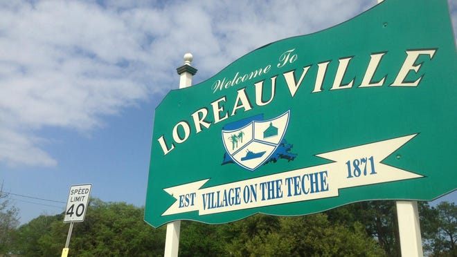 Loreauville moves to create a memorial to early Acadian settlers and its former mayor.
