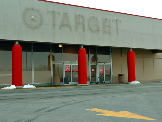 Hobby Lobby to move into space vacated by Target