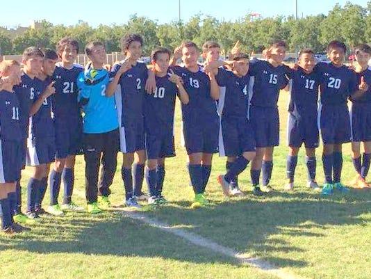 RHS-boys-soccer