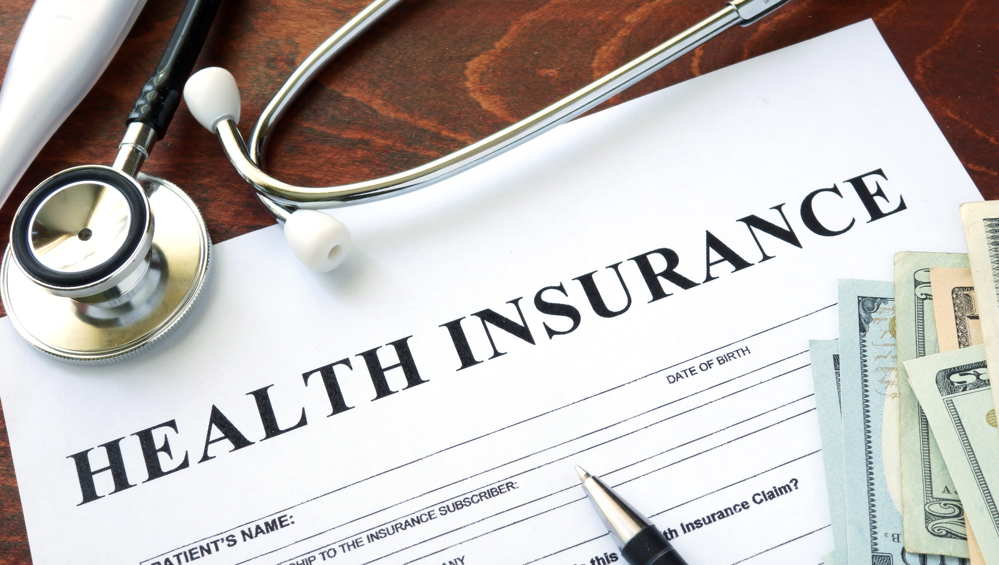 New Arizona Law Will Expand Short Term Health Insurance Plans