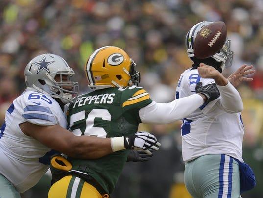 ES_GPG_Packers vs. Dallas_1.11.15