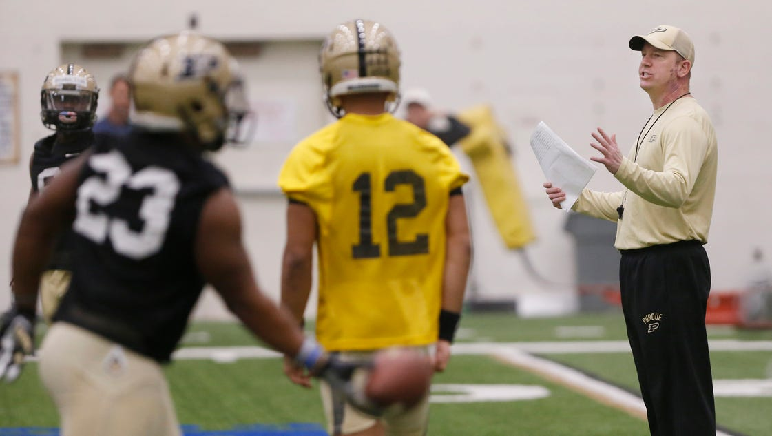 636265753162867510-laf-purdue-spring-football-practice-day-11-16