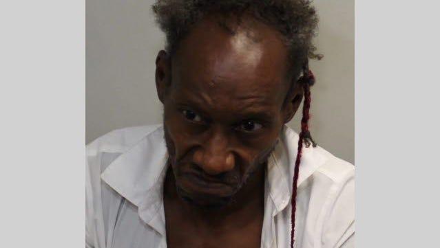 Reginald Lide, 48