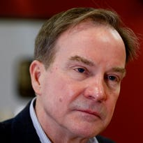 Bill Schuette discloses personal assets: What he's worth