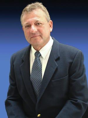Dan Alon, former Israeli fencer at the 1972 Munich Olympics, will speak in Marlboro Tuesday.