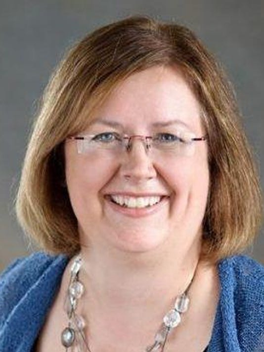 IOW Cindy Nichols Anderson.JPG