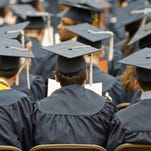 Those enrolled in Mississippi universities will see a tuition increase in 2016.