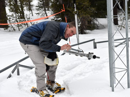 REN Snow survey reveals lame snowpack.jpg