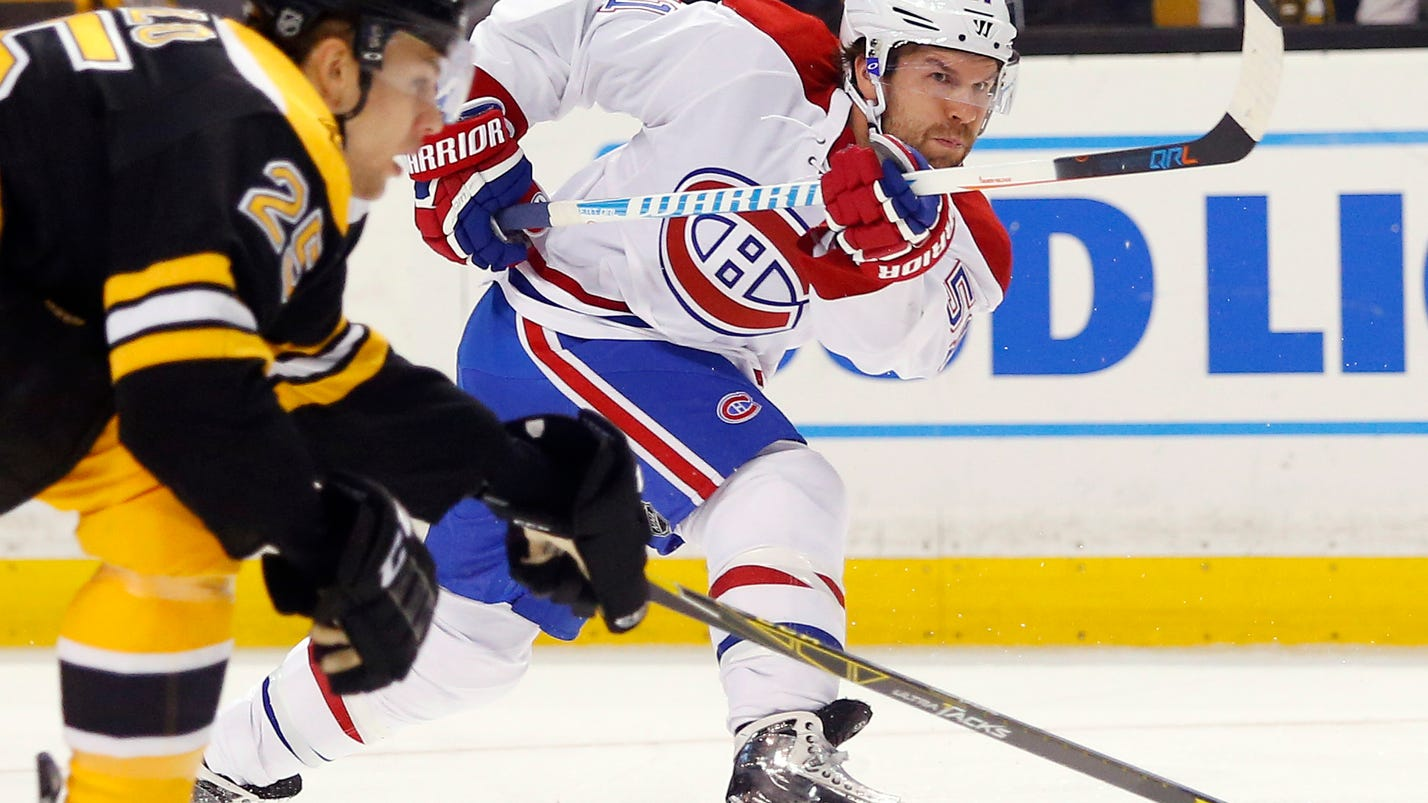 New york rangers sign desharnais fast to contracts for Weather 73025