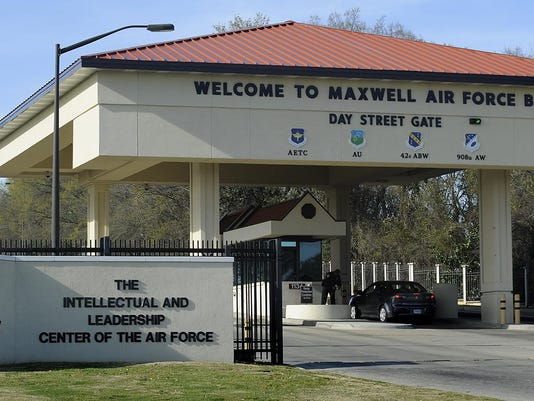 maxwell04.jpg