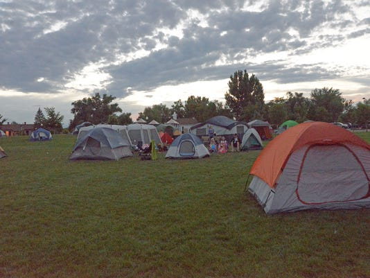 1 - tents.jpg