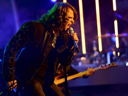 caleb_johnson_again.jpg