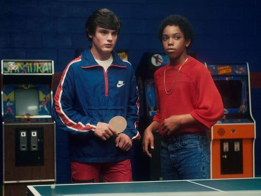 Ping Pong Summer art.jpg