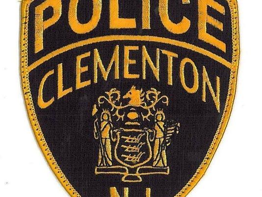 635950933617335363-clementon-pd.jpg