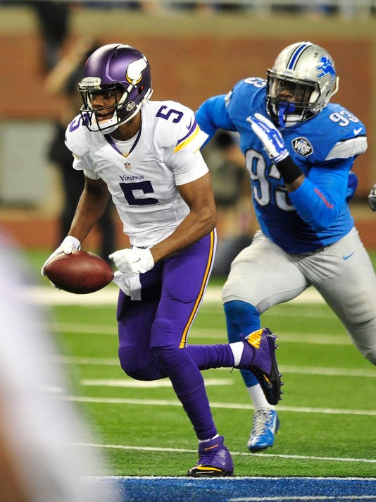 2014-1214-dm-lions-vikings01491.jpg