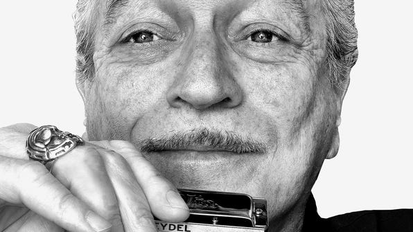 Charlie Musselwhite 5 (2)