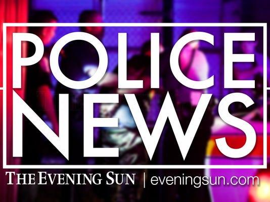 635859581461726456-police-news-hanover.jpg