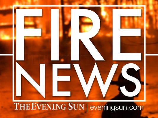 635926868368243214-fire-news-hanover.jpg