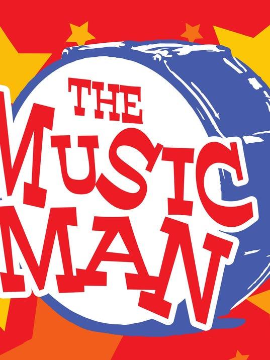 TheMusicMan