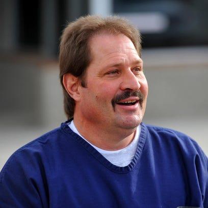 A Montana prosecutor says he's not pursuing felony