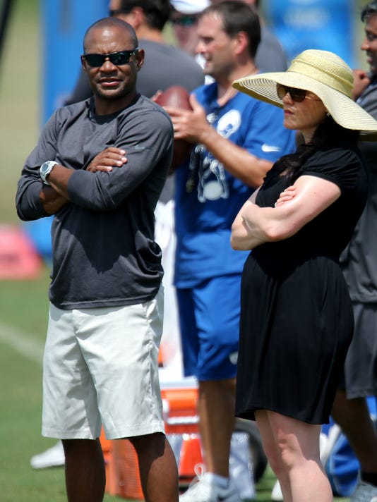 636206195186623111-Colts-Camp-12.JPG