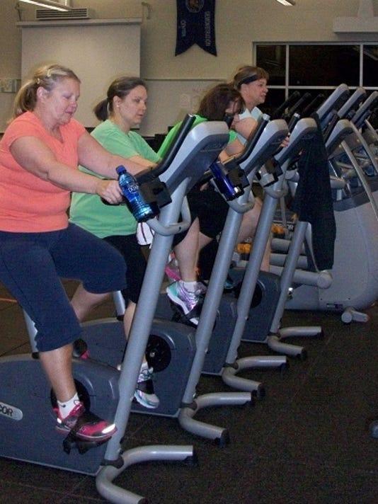 des.urb1230 johnston fitness516.JPG