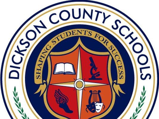 635604792835780165-Dickson-County-Schools-logo