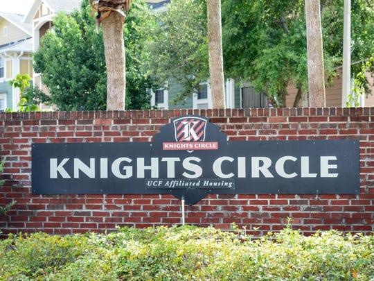 Knightcircle.jpg