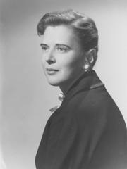 Beatrice Hicks