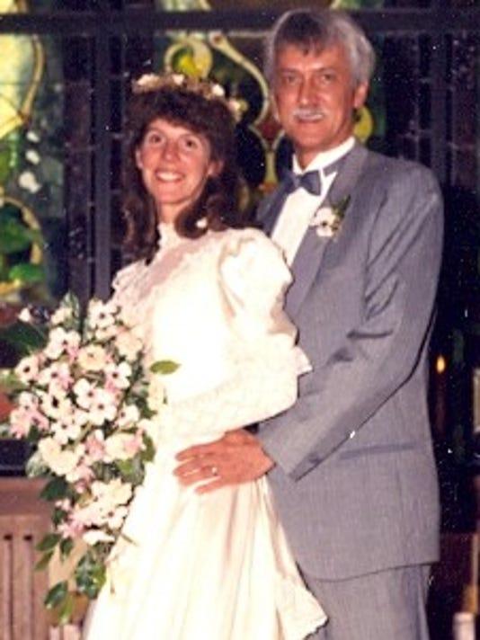COS weddings 3 0323