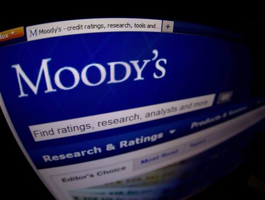 moodys website 2012
