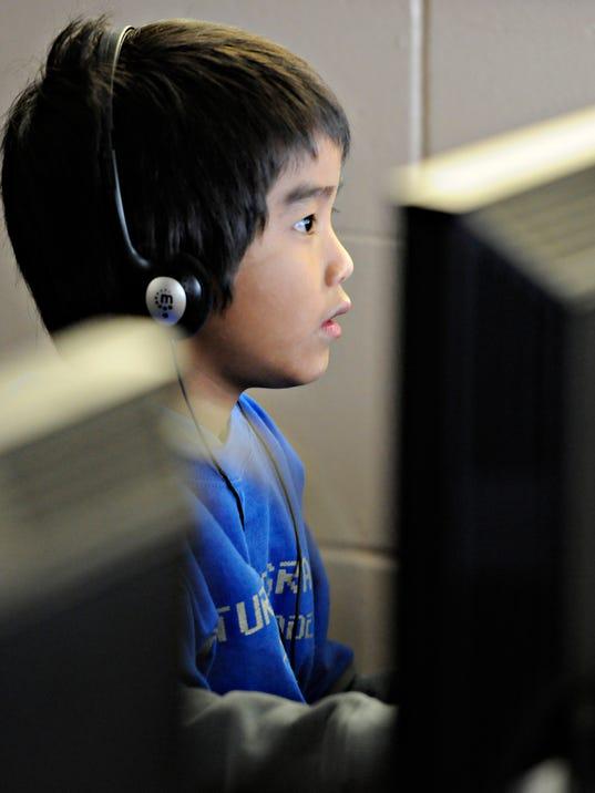 STC 1211 Comupter Kids Code 7.jpg