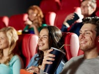 Wonder Advanced Movie Screening Giveaway