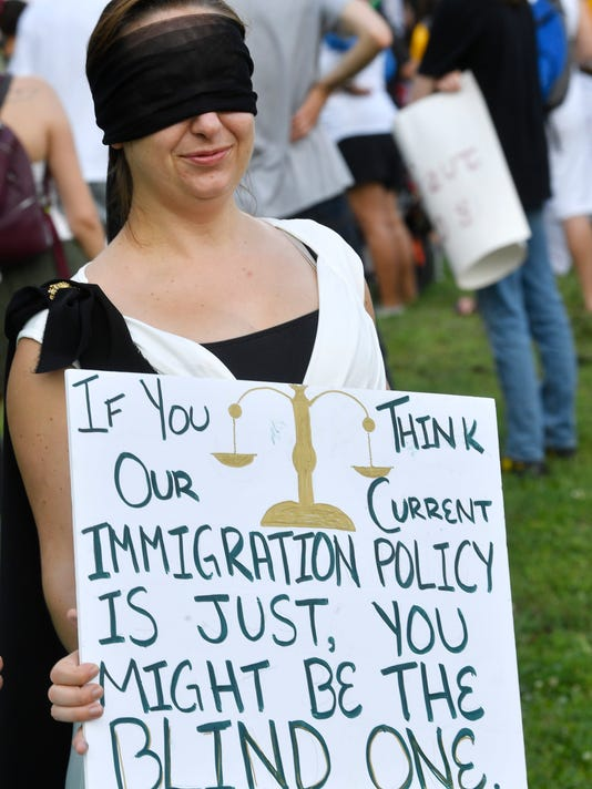 636659628193151795-nas-immigration-march-09.jpg