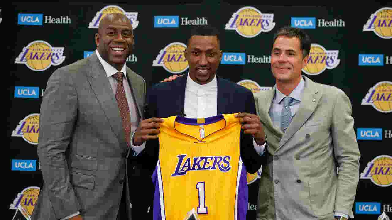 e24dba83a7f KCP on decision to join the Lakers    I feel I made the best decision