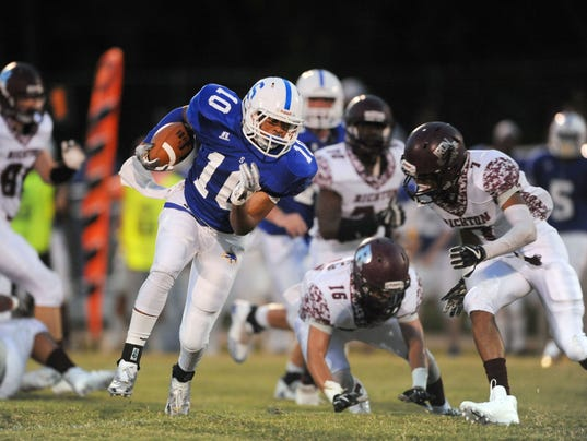 636411125451865728-Sumrall-vs.-Richton9.jpg