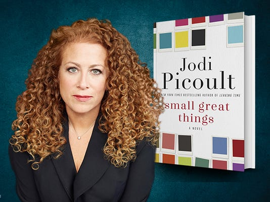 636123057330541772-QAUTHOR-JodiPicoult-Website-Front-800x450.jpg
