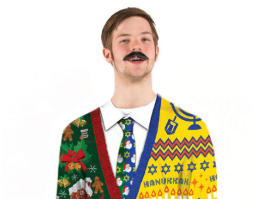 636173279927829025-ugly-sweater.png
