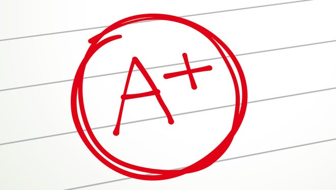 Noteworthy student accomplishments