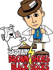 Captain-Brown-shoes-logo2blog