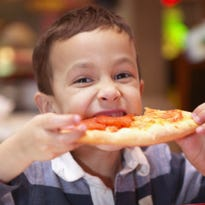We're compiling an annual list of area restaurant deals for kids and need reader input.