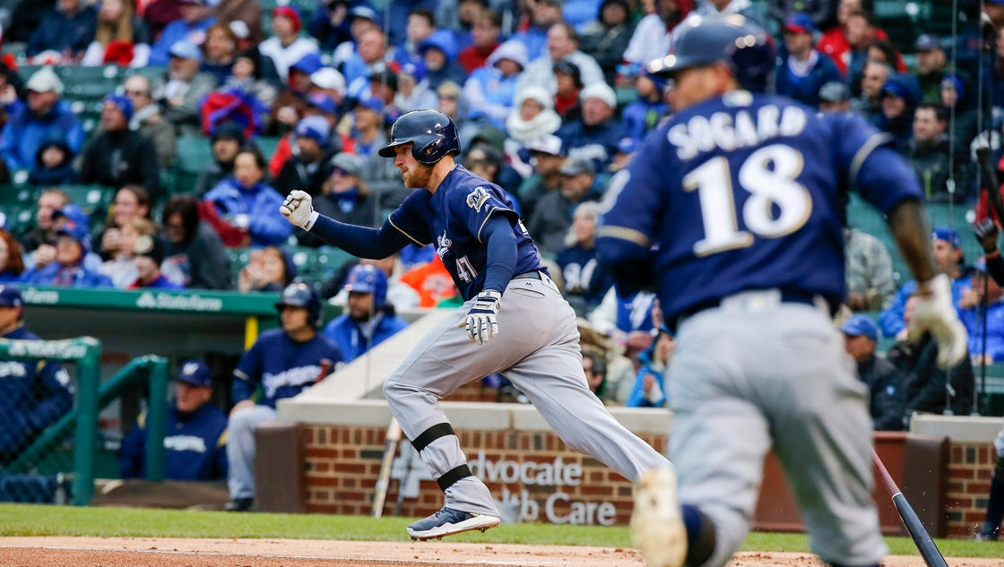636308206243916044-mct-sports-bbn-brewers-cubs-5-tb