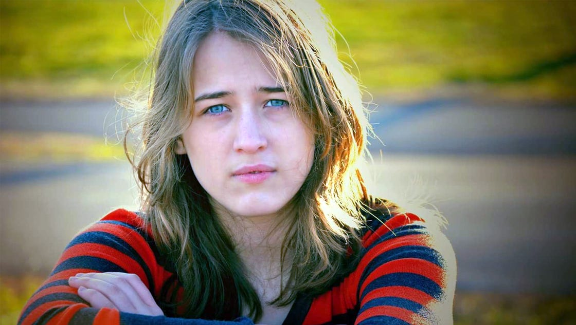Tennessee bills teen to replace guardrail that killed her